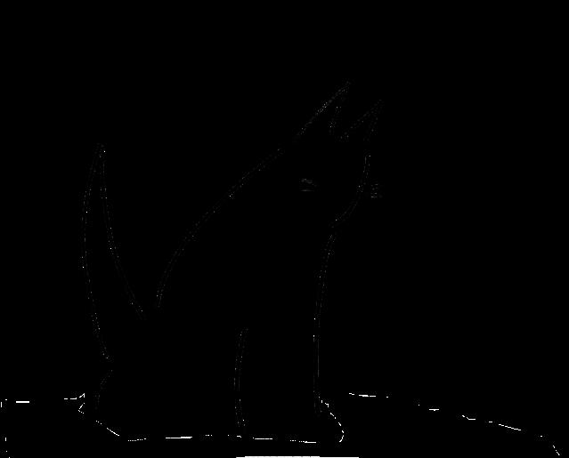 Catnyp_icon2